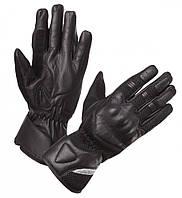 Modeka Breezy Gloves Black, Sz.6 Мотоперчатки летние