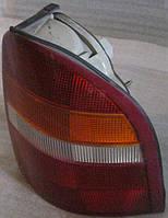 Фонарь задний Ford  Mondeo МК1-2 универсал 92-00