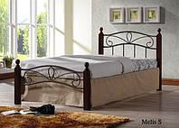 Кровать MELIS S (Мелис С)