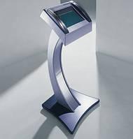 POS терминал/информационный киоск