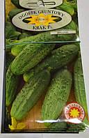 Семена Огурец Крак F1, фото 1