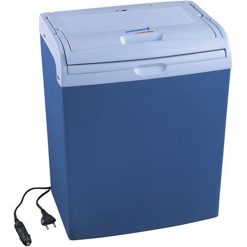 АВТОХОЛОДИЛЬНИК CAMPINGAZ SMART COOLER ELECTRIC 20 L,25L