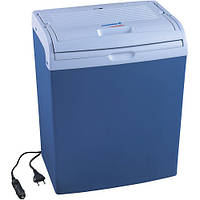 АВТОХОЛОДИЛЬНИК CAMPINGAZ SMART COOLER ELECTRIC 20 L,25L