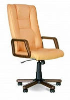 Кресло руководителя Laguna / Крісло керівника Laguna