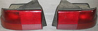 Фонарь задний Ford  Escort 95-01