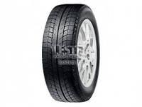 Шины Michelin Latitude X-Ice 2 215/70 R16 100T зимняя