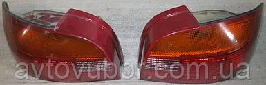 Фонарь задний Ford  Mondeo MK1 HB 92-96