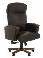 Кресло руководителя Luxus / Крісло керівника Luxus