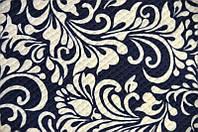 Ткань трикотаж Стеганка, фото 1