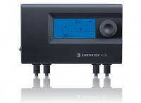 Контроллер зарядного насоса бака-аккумулятора ГВС - Euroster 11B