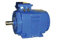 Электродвигатель  5АН180М2 45кВт 3000 об/мин