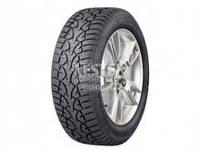 Шины General Tire Altimax Arctic 215/55 R16 93Q зимняя