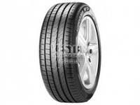 Шины Pirelli Cinturato P7 205/55 R16 91V зимняя