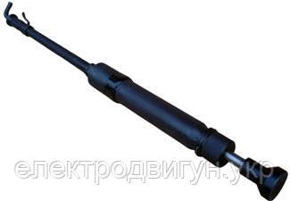 Трамбівка пневматична ПТ-9