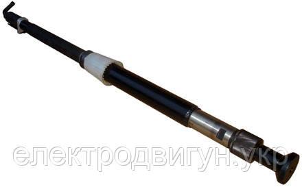 Трамбівка пневматична ПТ-4503