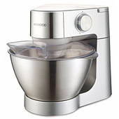 Кухонная машина Kenwood KM286 Prospero