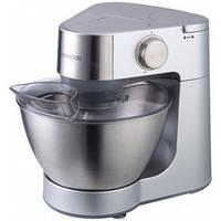 Кухонная машина Kenwood KM287 Prospero