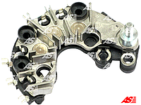 Диодный мост генератора Opel Vivaro 1.9 dti (cdti). Опель Виваро. AS -  ARC3039