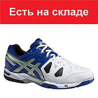 Кроссовки для тенниса мужские ASICS Gel-Game 5
