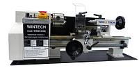 Токарный станок Wintech WSM-300 E