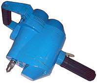 Сверлильная пневматическая машина ИП-1016