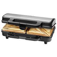 Профессиональная сендвичница Profi Cook PC-ST 1092