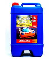 Автошампунь для мытья кузова концентрат ТМ ХИМРЕЗЕРВ (0,5л/1л/10л/200л) От упаковки