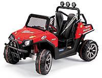 Электромобиль Polaris Ranger RZR Peg Perego Igod0516