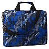 Оригинальная сумка для ноутбука 15.6 Spayder 888 Blue