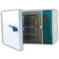Стерилизатор воздушный ГП-40 СПУ