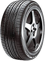 Шины Bridgestone Dueler HP Sport 265/50R20 106V (Резина 265 50 20, Автошины r20 265 50)