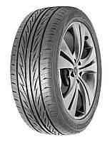 Шины Bridgestone Sporty Style MY-02 215/55R17 94V (Резина 215 55 17, Автошины r17 215 55)