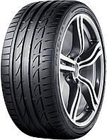 Шины Bridgestone Potenza S001 225/50R17 98Y XL (Резина 225 50 17, Автошины r17 225 50)
