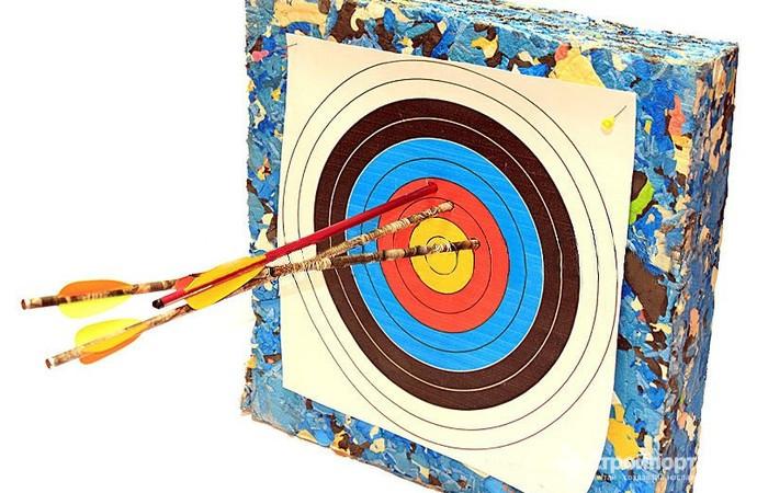 Enters лука из Мишень цена для стрельбы recently, pundits and