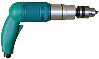 Сверлильная пневматическая машина СМ-21-10-270