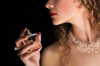 Выбираем любимый аромат из наливной парфюмерии к 8 Марта