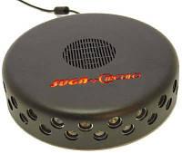 Ультразвуковой комплекс для защиты от прослушивания генератор шума USPD-C круглый