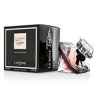Женская парфюмированная вода Lancome La Nuit Tresor L' Eau de Parfum (купить женские духи ланком, лучшие цены)