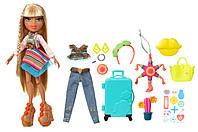 Bratz Study Abroad Doll - Raya to Mexico Учеба за границей, Рая в Мексике