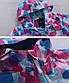 Детская куртка ветровка для девочки GAP, фото 4