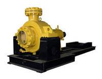 Насосы центробежные для нефтеперерабатывающих производств Насосы НК и НКВ