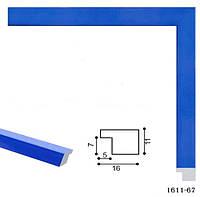 Рамка из багета (А)1611-67