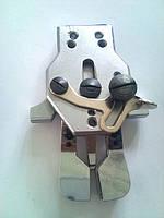Приспособления для широкой плоской пуговицы для промышленной пуговичной  машины Т- 373-серии