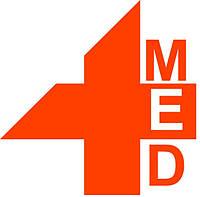 Швидкі тести ПРОФІТЕСТ зареєстровано в Реєстрі оптово-відпускних цін на вироби медичного призначення