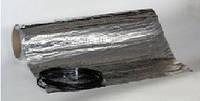 Алюминиевые маты Fenix AL MAT 1400 Вт