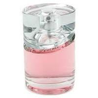 Женская парфюмированная вода Hugo Boss Femme 30ml
