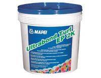 Двухкомпонентный клей для приклеивания искусственной травы Mapei Ultrabond Turf EP 2K 10 кг