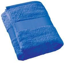 полотенце простыни покрывала купить оптом в одессе