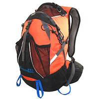 Штурмовой рюкзак Х-race18 Travel Extreme