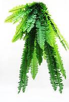 Листья и добавки к оформлению